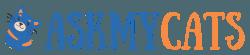 AskMyCats Logo